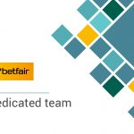 Paddy Power Betfair Big Data Dedicated Team