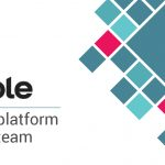 BeAble FullStack team – learning platform for school students in the US