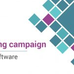 Media Advertising Campaign Planning Software