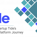 Fintech Startup Tide's Analytics Platform  Journey: Walking through the Past, Present, and Future
